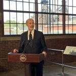 Pennsylvania gambling expansion Tom Wolf