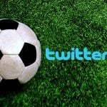 Twitter Could Be The Key to Successful In-Play Sports Betting, Says Study