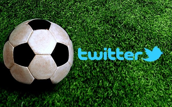 Twitter key to sports betting success, say scientists