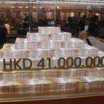 Macau VIPs Still Very Important, Represent 58 Percent of Casino Revenue