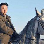 North Korea Decriminalizes Horse Racetrack Gambling, Minimum Age Set at 12