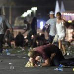Las Vegas Casino Security a Tricky Conundrum in Wake of Mass Shooting Outside of Mandalay Bay