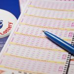 UK Lottery Website Taken Out by Peak-Time DDoS Attack
