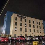 Tornado Rips Through Oklahoma Casino During Beach Boys Concert