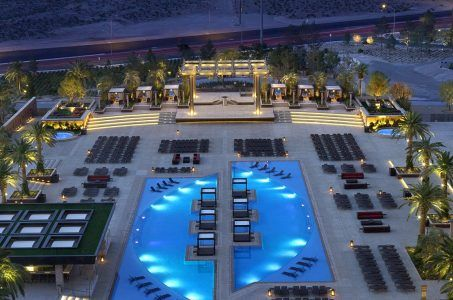 Penn National Pinnacle Entertainment merger talks