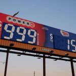 Mega Millions Doubles Ticket Price, Lengthens Jackpot Odds