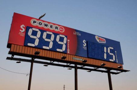Mega Millions game change Powerball