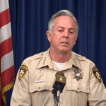 MGM and Las Vegas Metro Police Timelines Finally Align, Crisis Management Firm Called in by Mandalay Bay Parent