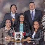 Minnesota Tribe Seeks New Land To Be Taken Into Trust, Residents Don't Want a Casino