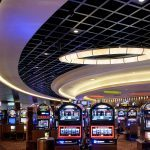 Gambler Denied $1.37 Million Jackpot, Can't Sue Tribal Casino Due to Sovereign Immunity