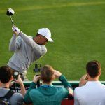 Tiger Woods Cleared for Full Golf Activity, No Timetable for Return to PGA