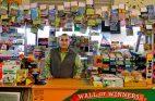 Massachusetts Lottery online sales