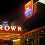 Crown Resorts High Rollers Return One Year on from China Arrests