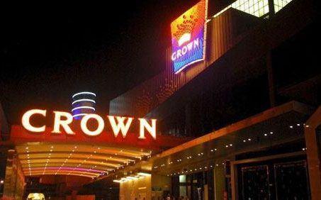 Crown Resorts VIPs return after China arrests