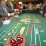 Pennsylvania Table Games Revenue Up Nearly 10 Percent in September