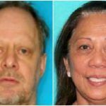 Las Vegas Shooter Stephen Paddock Was High-Roller Who Gambled Freely, FBI Hopes Girlfriend Can Unravel Mystery of Motive