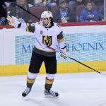 NHL's Vegas Golden Knights Play Historic First Home Game at T-Mobile, Sportsbooks Celebrate
