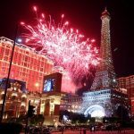 Macau Extends Winning Streak to 14 Months, September Casino Earnings Jump 16 Percent