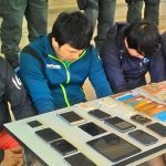 South Koreans Arrested for Running Online Gambling Sites in Thailand