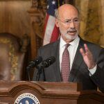 Pennsylvania Passes Gambling Expansion that Legalizes Online Casino, Poker, and DFS