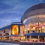 Tribe Plans to Challenge Feds on Lansing Casino