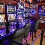 Illinois Video Gambling Terminals Generate More Tax Revenue Than Riverboat Casinos