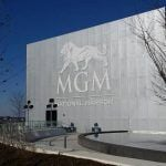 Maryland casinos MGM National Harbor