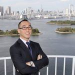 Lawrence Ho's Melco Resorts Boasts Japanese Relationships in Casino Resort Bid