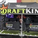 DraftKings expands into Ireland and Austria