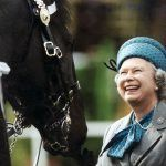 Queen Elizabeth Knows How to Pick Horse Racing Winners, and She Has £6.7M to Prove It