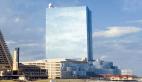 Revel Atlantic City sold Glenn Straub