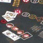 Schenectady Casino Awards $500K Three Card Poker Jackpot