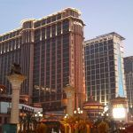 Las Vegas Sands to Spend $1.1 Billion on Renovations, Thematic Relaunch in Macau