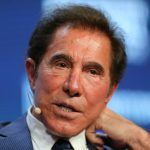 Paddock Well-Known to Wynn Staff, 'Seemed Rational,' Says Steve Wynn