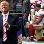 Roger Goodell Encourages NFL Teams to Stand During National Anthem, Super Bowl Kneeling Odds Stand Tall