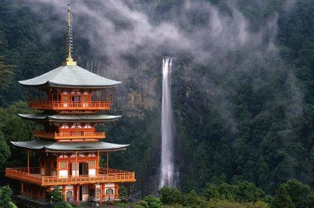 Wakayama prefecture delays casino plan