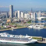 Nomura interested in Yokohama casino