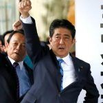 Japan's Casino Bidding War Might Last Two Years, Analysts Opine
