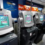 Great UK Gaming Battles of 2017: From FOBTs to Phil Ivey's Legal Fight and Protecting Children