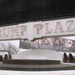 Billionaire Carl Icahn Wants Atlantic City Tax Dollars to Help Cover Trump Plaza Demolition