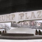 Billionaire Carl Icahn Wants Atlantic City Tax Dollars to Help Cover Trump Plaza Demolition