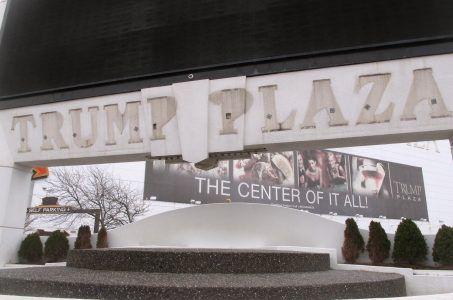 Carl Icahn Trump Plaza Atlantic City