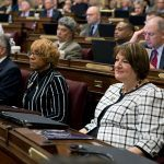 Pennsylvania Gambling Bill Provides Unusual Protections for One Very Special Casino