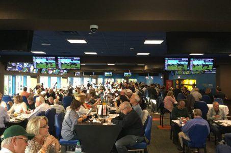 Borgata William Hill sports betting