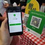 Galaxy Entertainment First Macau Gaming Operator to Accept WeChat Pay