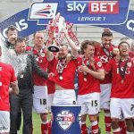 Sky Bet Extends English Football League Sponsorship Through 2024