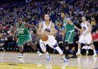 Boston Celtics NBA Finals Preview