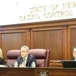 Matthew Levinson Reportedly Out as New Jersey Casino Control Commission Chair