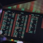 Scientific Games Joins Legal Battle with William Hill in Anticipation of US Sports Betting