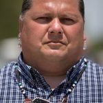 Ponca Tribe Gets Go-Ahead to Build Carter Lake Casino